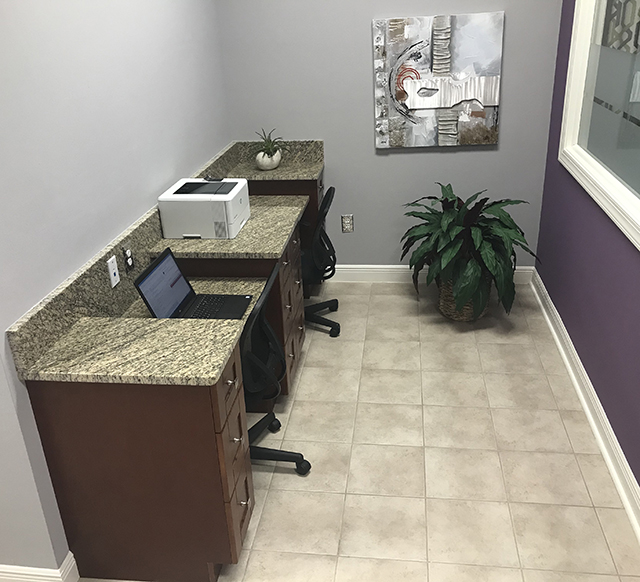 office space in Fort Myers FL